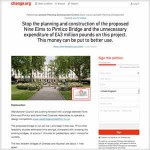 9Elms-Bridge-Petition-Change-ss