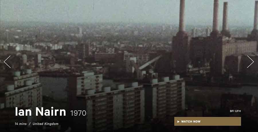BFI-Ian-Nairn-1970-Pimlico