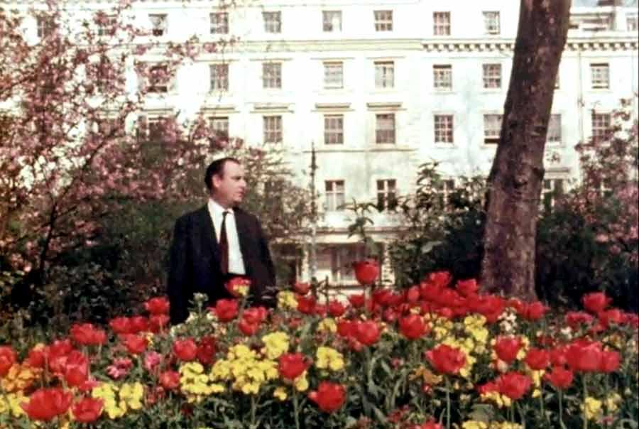 Ian-Nairn-Pimlico-1970-BFI