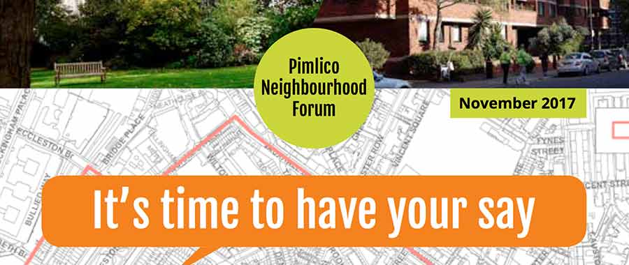 Pimlico-Forum-leaflet-Nov17