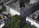 84 Eccleston Square Campaign, Pimlico