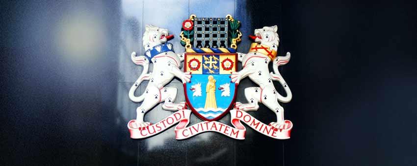 Westminster City Hall: Cycle Bridge Scrutiny Committee