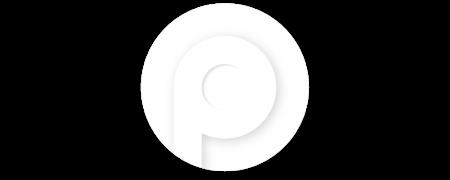Pimlico Neighbourhood Forum logo