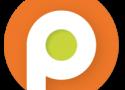 Pimlico Forum Logo Nov17